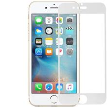 Non-Brand iPhone 6 Plus Tempered Full Cover Glass Screen Protector